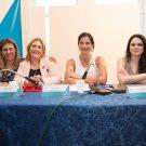 """Ομιλία στην ημερίδα """"Εκπαίδευση και Σχολικός Εκφοβισμός"""" της Ευρωπαϊκής Ένωσης Γυναικών"""